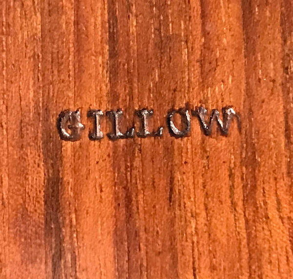 Insight – Gillows of Lancaster & London